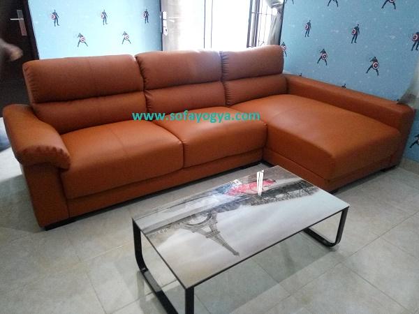 produsen sofa di Yogyakarta