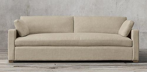 produsen sofa minimalis 2