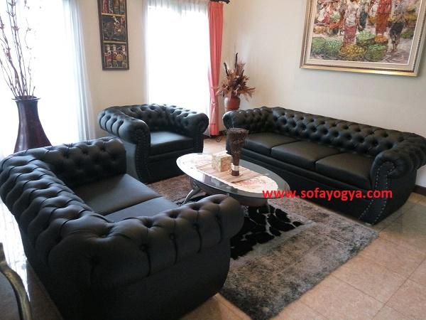 sesudah jasa service sofa