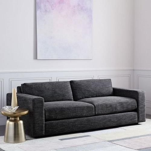 produsen sofa minimalis 1